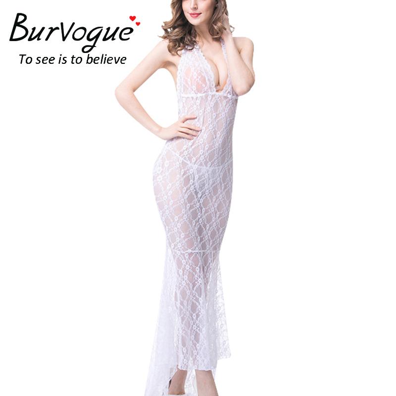transparent-lace-chemises-lingerie-13623