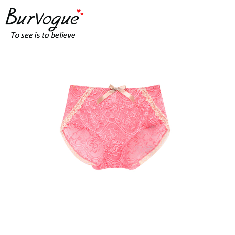 transparent-panties-lingerie-30052