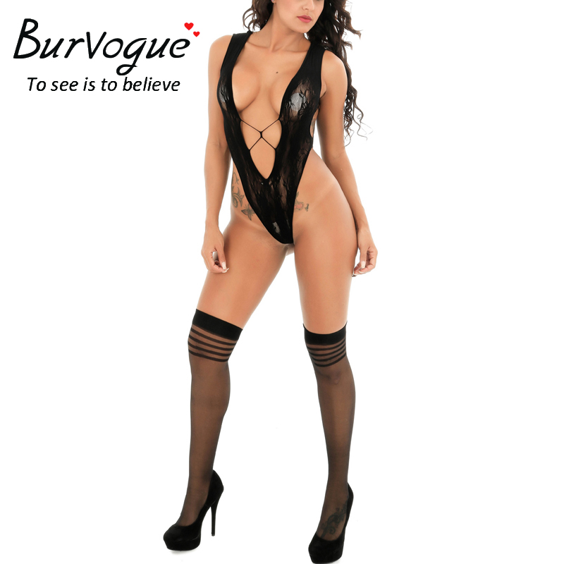 transparent-teddies-lingerie-fishnet-body-stocking-13511