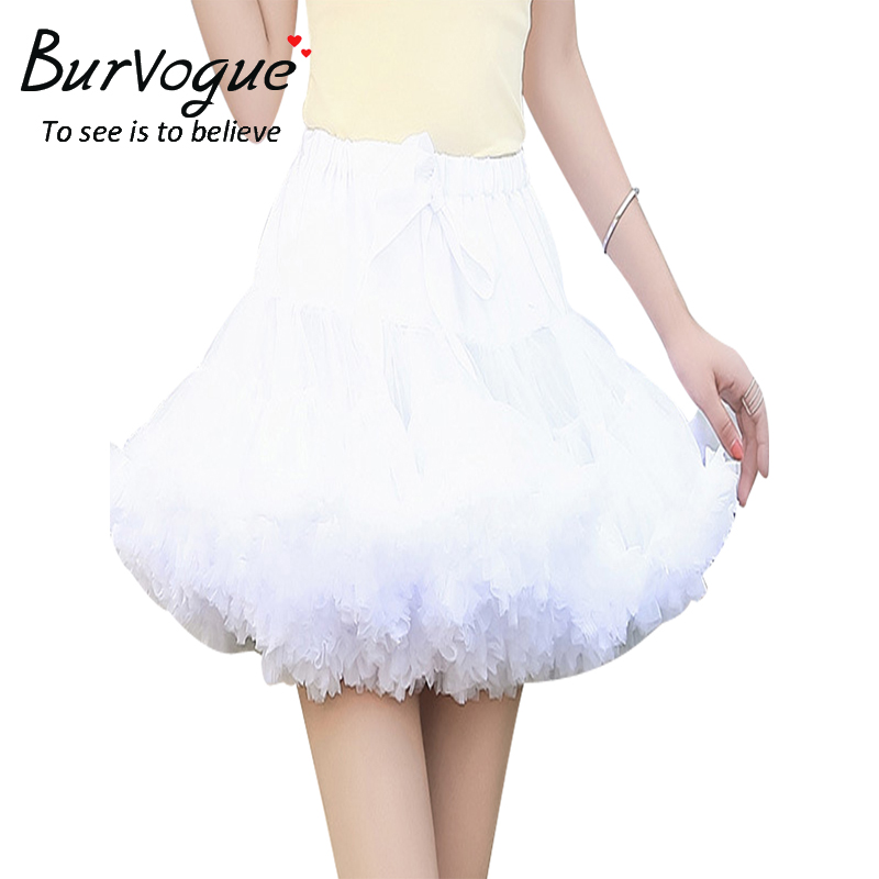 tulle-corset-tutu-dress-32069