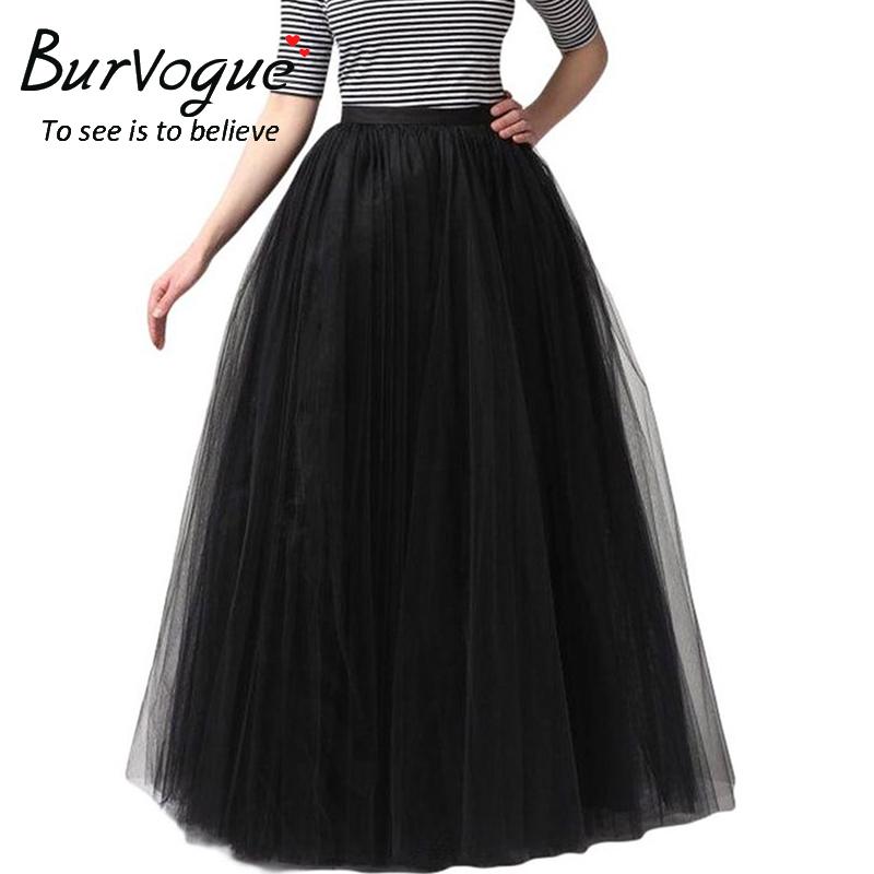 tulle-tutu-maxi-skirts-32091
