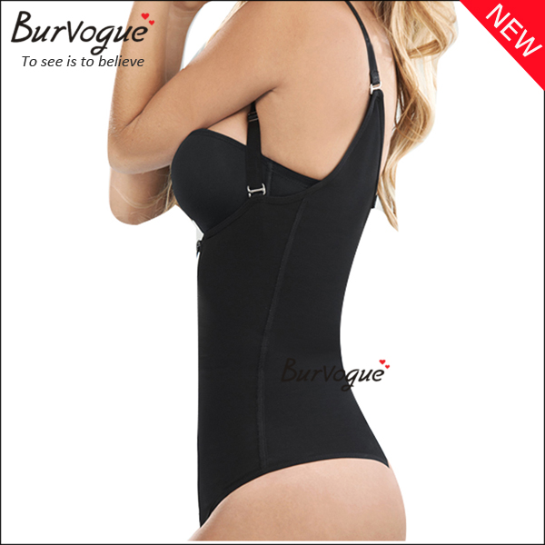 tummy-control-body-shaper-16067