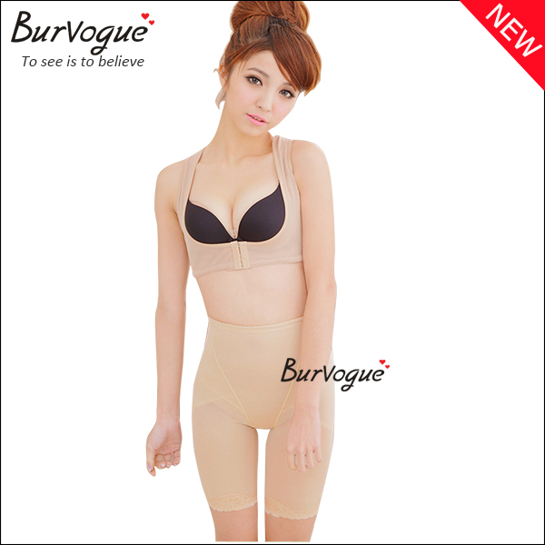 tummy-control-butt-lift-body-shaper-panties-16031