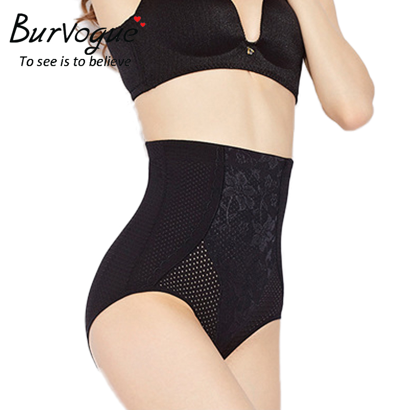 tummy-control-panty-wholesale-16185