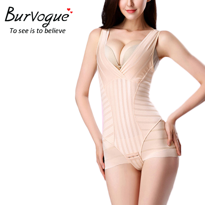 tummy-control-shapewear-wholesale-16147