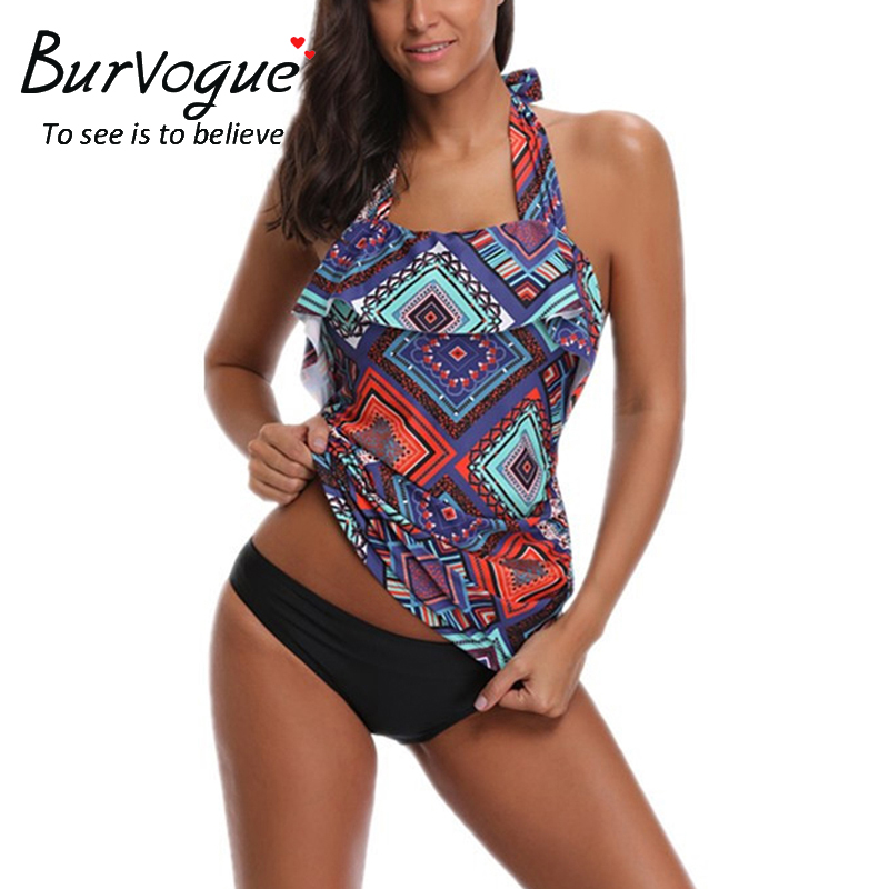 two-piece-tankini-set-70224