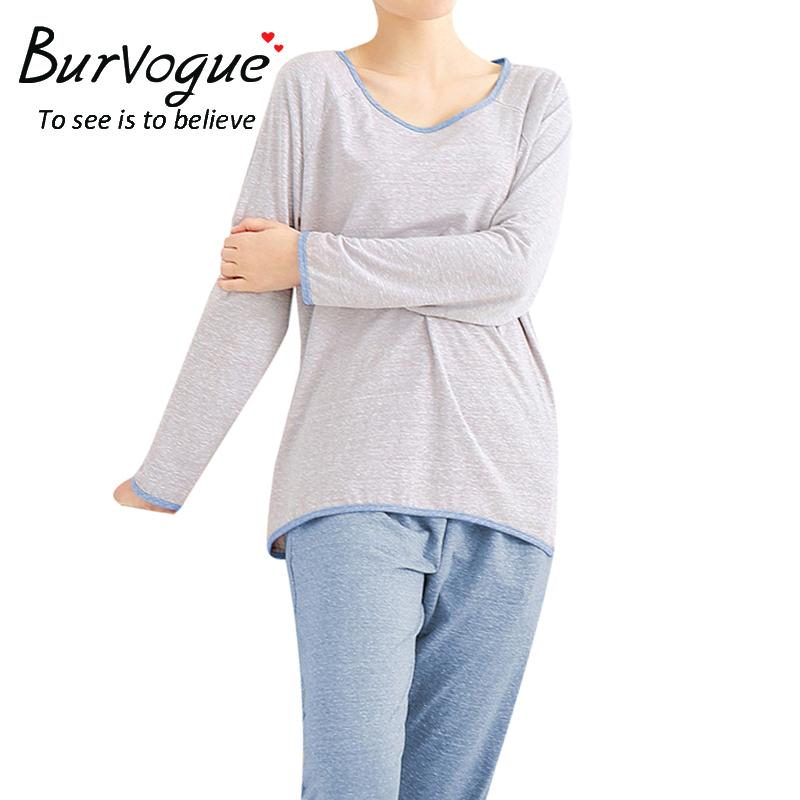 u-neck-sleepwear-for-women-13621