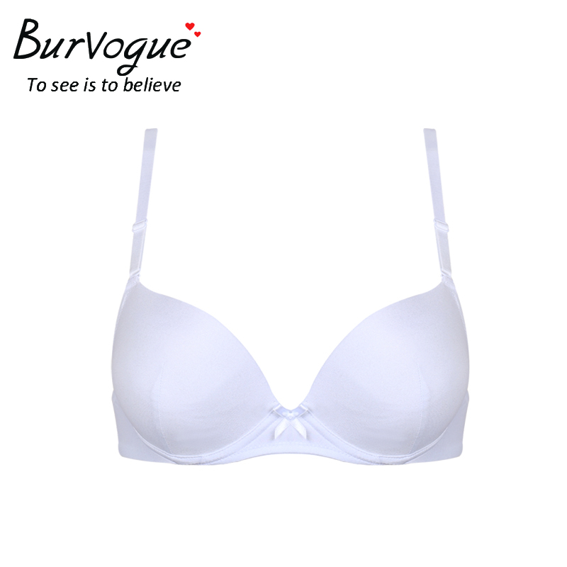 ultimate-everyday-push-up-bra-60169