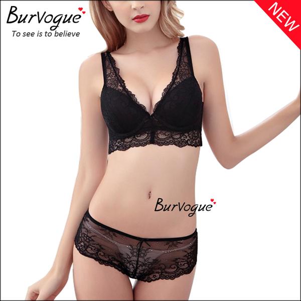 underwear-push-up-bra-sets-wholesale-60077