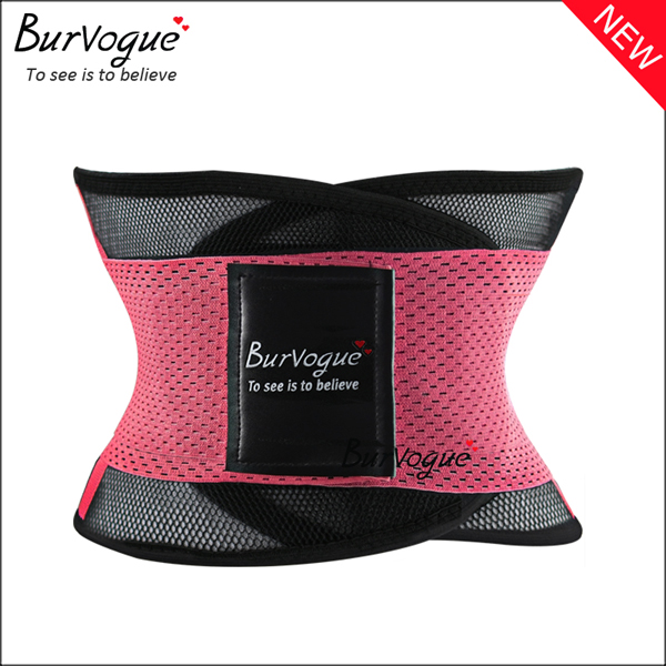unisex-body-shaper-thin-sports-waist-trainer-recovery-belt-80087