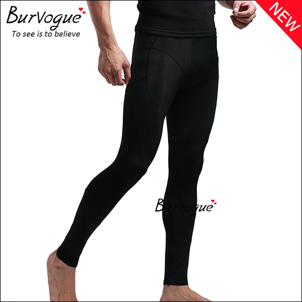 unisex-butt-lifter-tights-pants-sports-legging-wholesale-80047