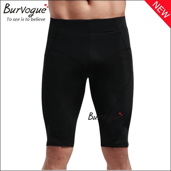 unisex-control-building-panties-butt-lifter-body-shaper-80046
