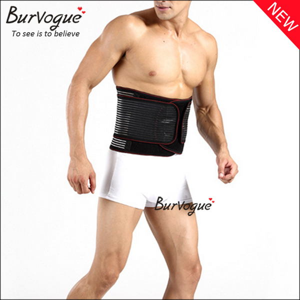 unisex-slimming-belt-waist-cincher-trainer-body-shaper-80025