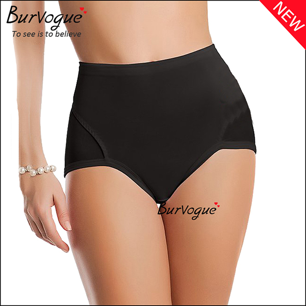 velcro-recovery-high-waist-panties-tummy-control-body-shaper-16085