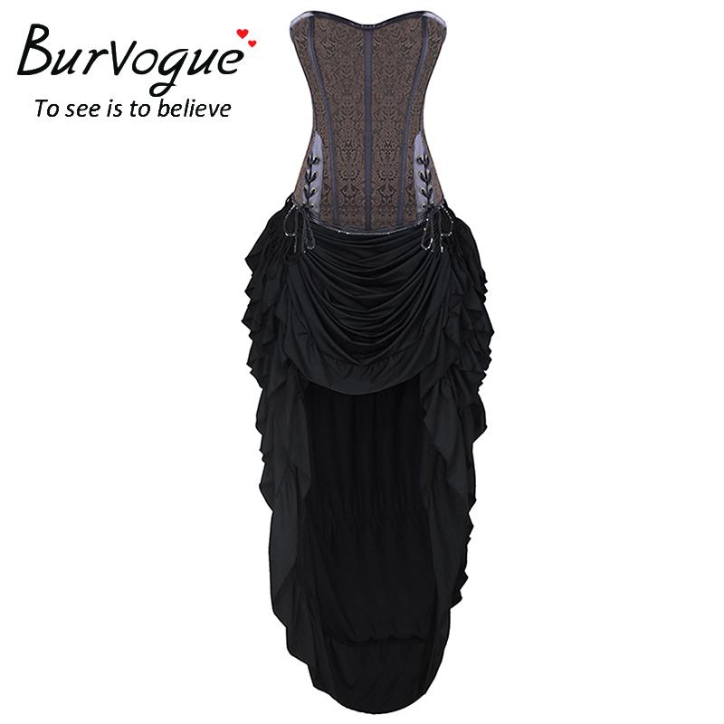 victorain-steampunk-corset-dress-P-20042