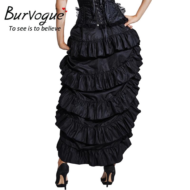 victorian-gothic-steampunk-costumes-32079 (2)