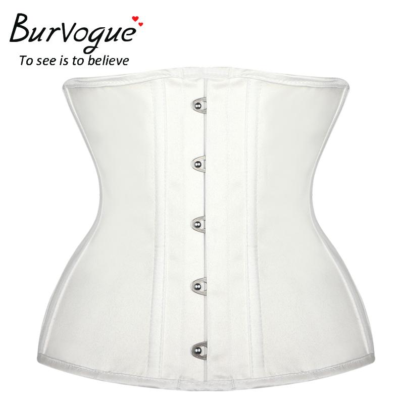 vintage-12-steel-boned-satin-underbust-corsets-21481