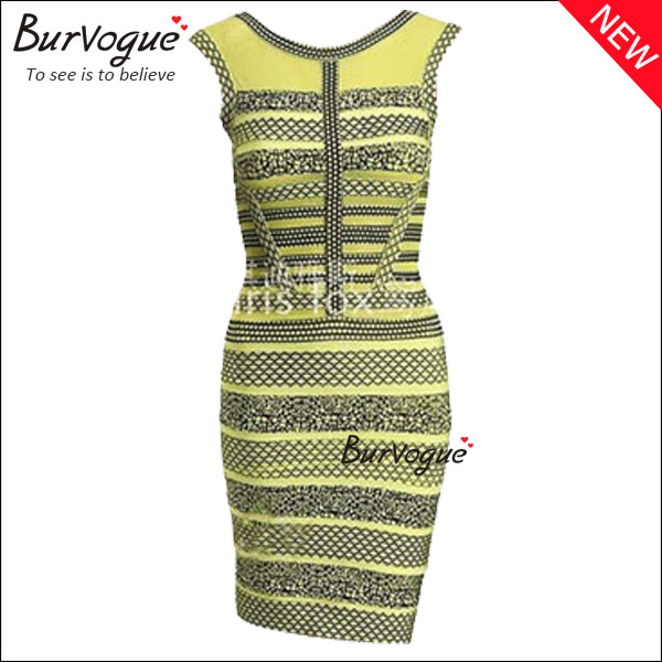 vintage-bodycon-sleeveless-bandage-dress-15631