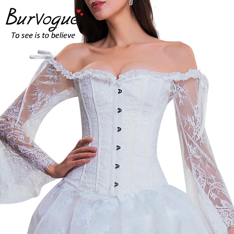 vintage-brocade-bustier-tops-21499