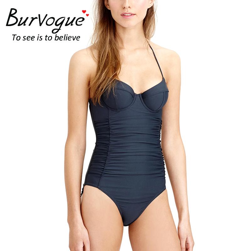 vintage-halter-one-piece-swimsuits-70083