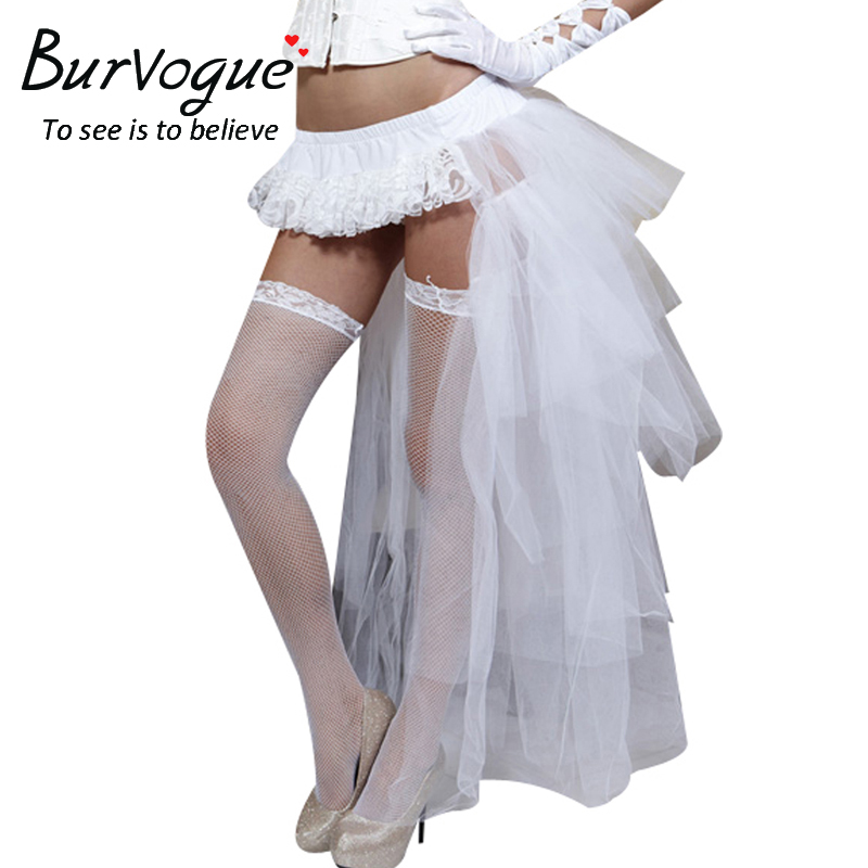 vintage-high-low-tulle-tutu-skirt-32095