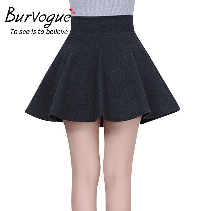 vintage-high-waist-casual-skirts-15791