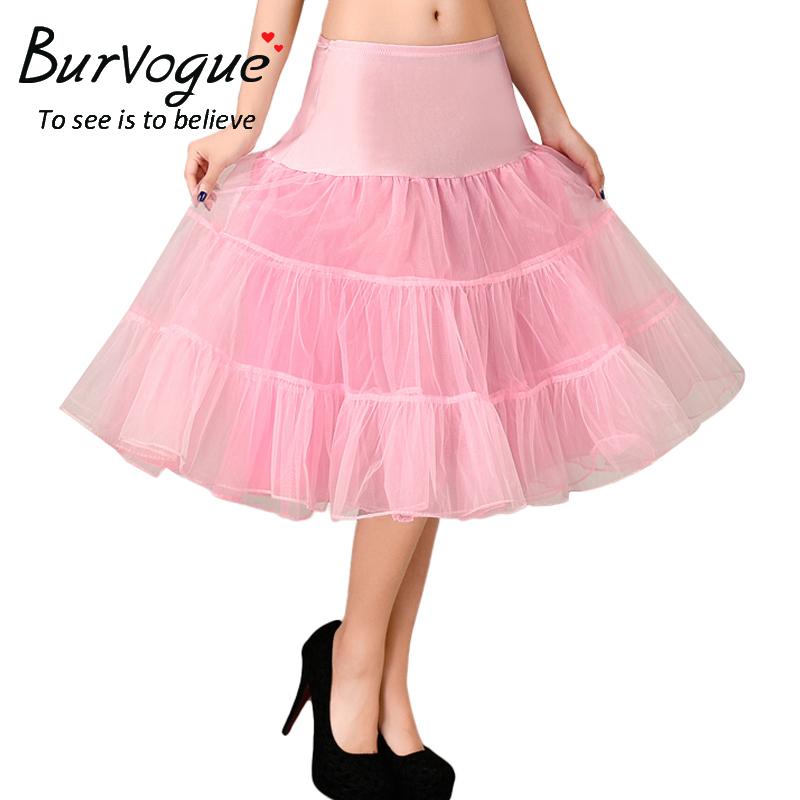 vintage-petticoat-midi-skirts-32090