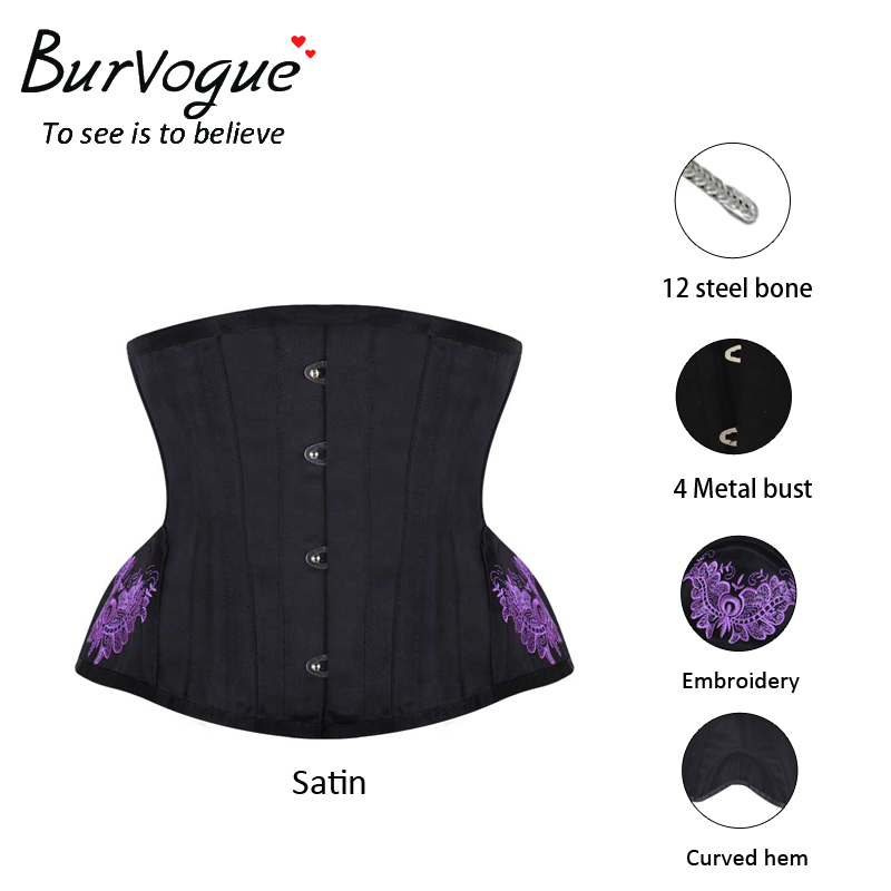 vintage-underbust-corsets-wholesale-23112