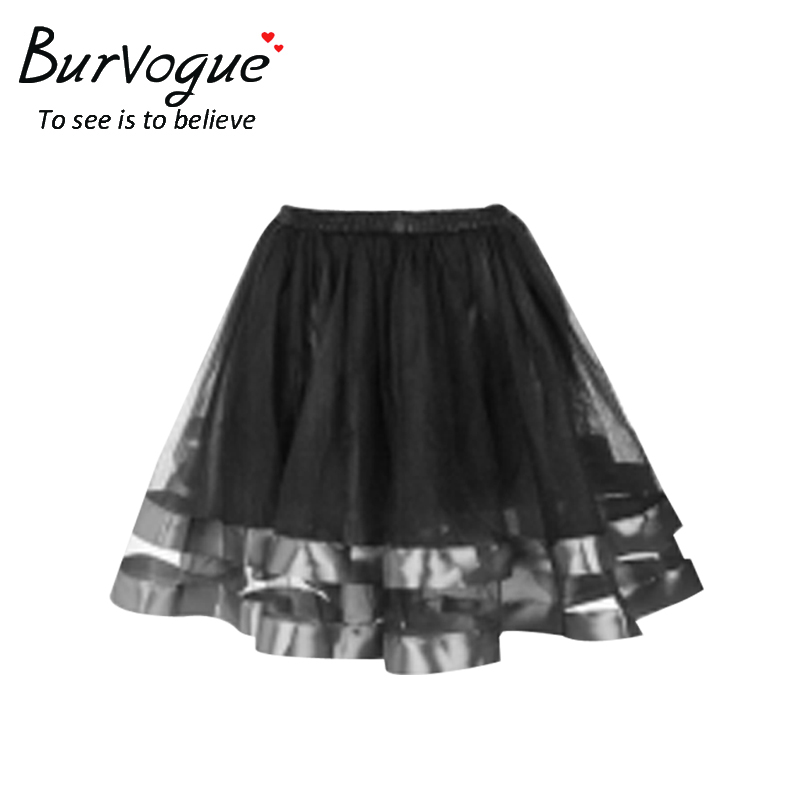 vintage-women-mini-skirts-32094