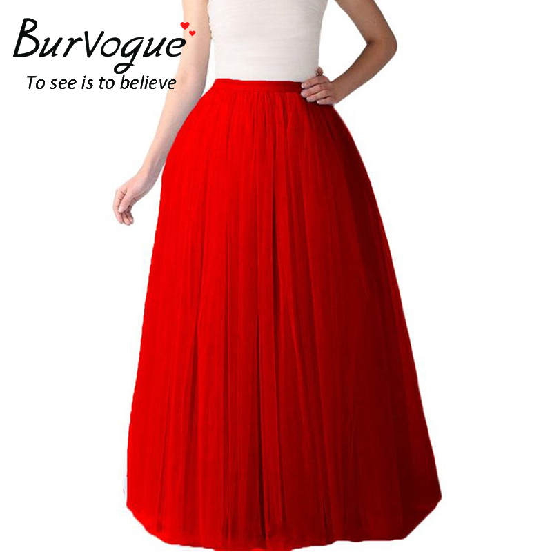 vintage-women-tutu-skirts-32091