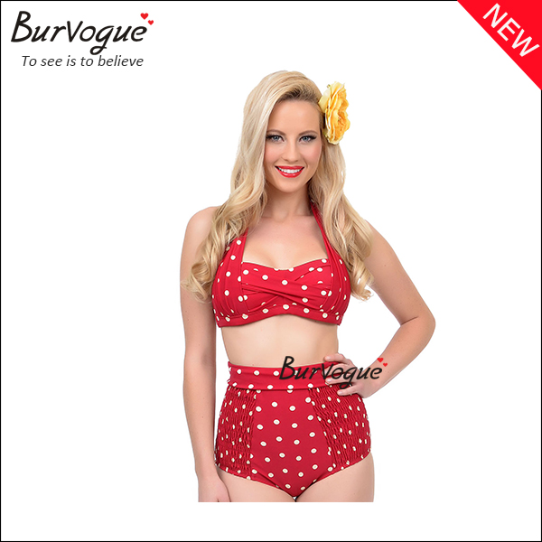 vintage-high-waist-bikini-set-70086