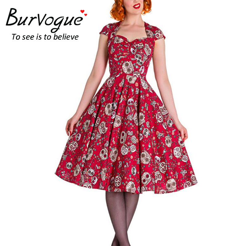 vintage-swing-rockabilly-dress-15975
