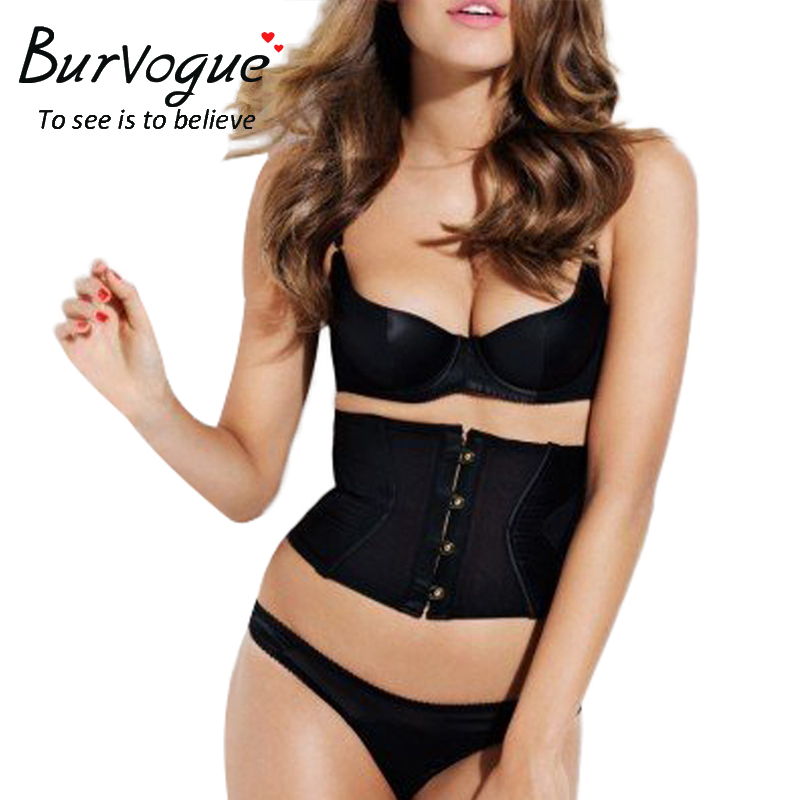 waist-training-corset-belt-with-back-3-hook-21490