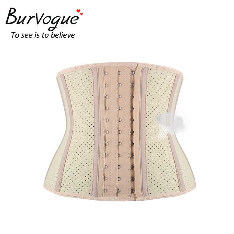 waist-training-corset-wholesale-23129
