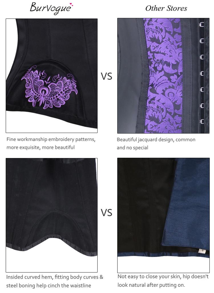 waist-training-corsets-cincher-23112