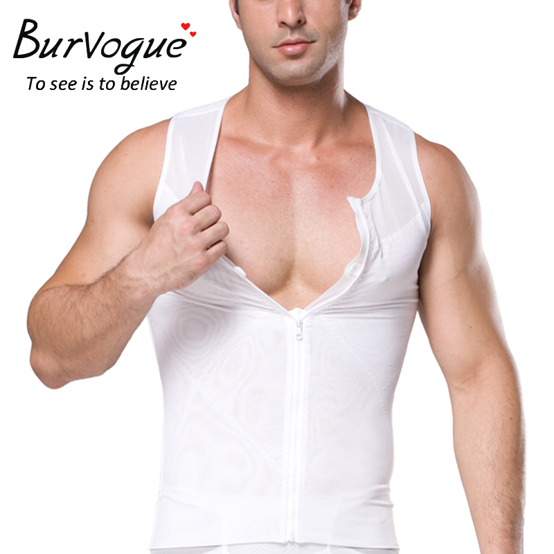 white-body-shaper-sleeveless-tank-top-shirts-80089