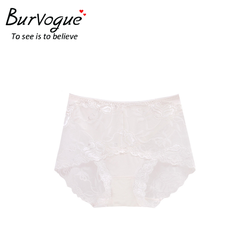 white-knickers-for-women-30024