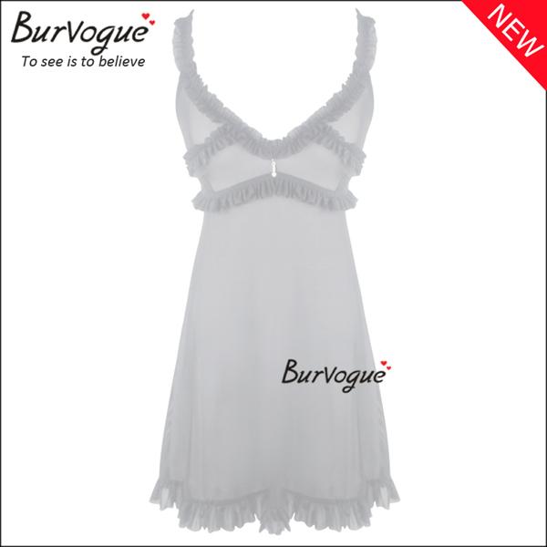 white-lace-transparent-babydolls-mesh-chemises-for-women-13142
