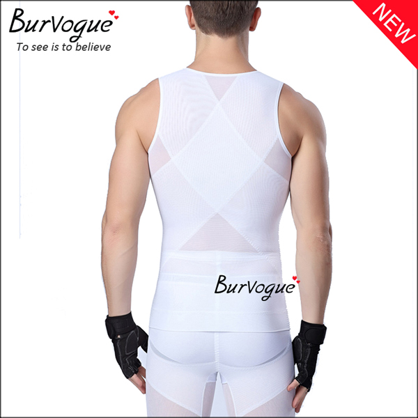 white-men-waist-trainer-tank-tops-vest-body-shaper-80085