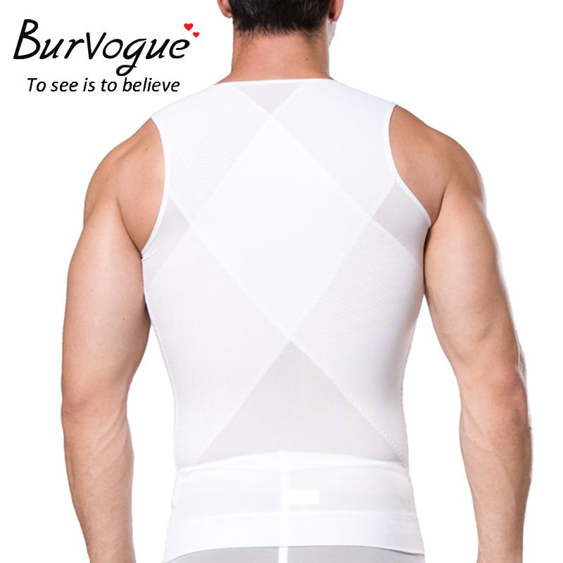 white-sleeveless-tank-top-shirts-80089