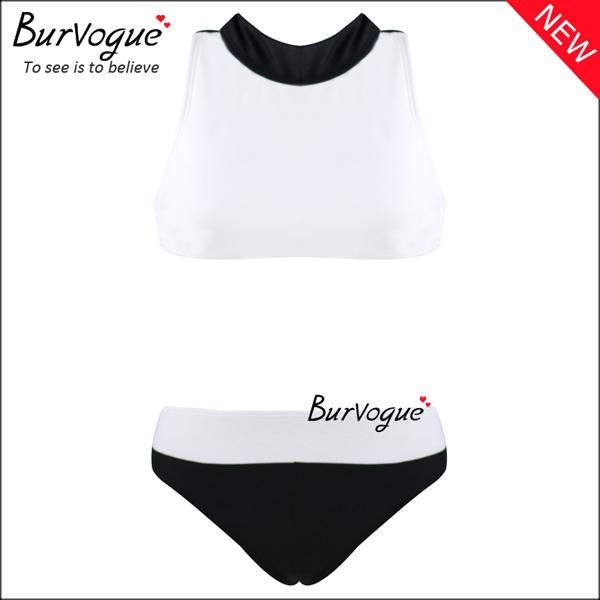 white-sports-swimwear-fitness-women-s-bikinis-sets-wholesale-70147