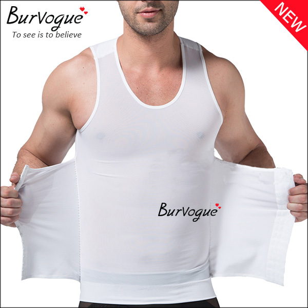 white-undershirt-men-sport-vest-body-shaper-80029
