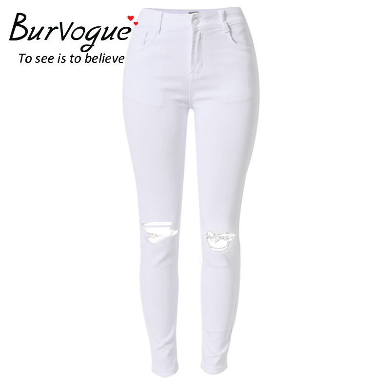 white-women-denim-distressed-pants-90018.jpg