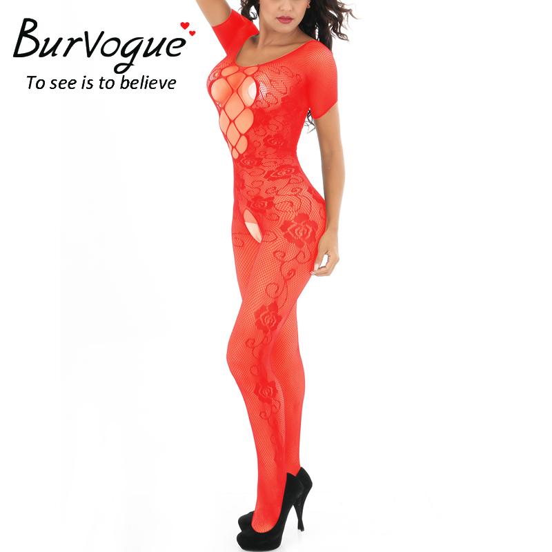 wholesale-body-stocking-lingerie-13516