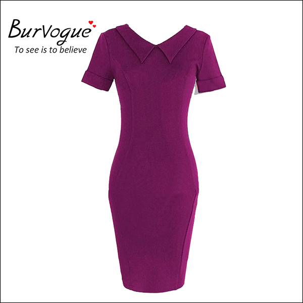 wind- red-knitted-bodycon-dress-formal-work-dresses-15581.jpg
