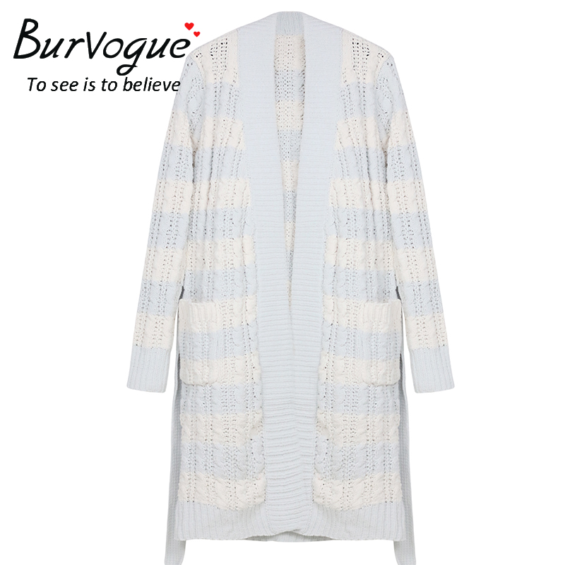 winter-casual-bathrobe-wholesale-13286