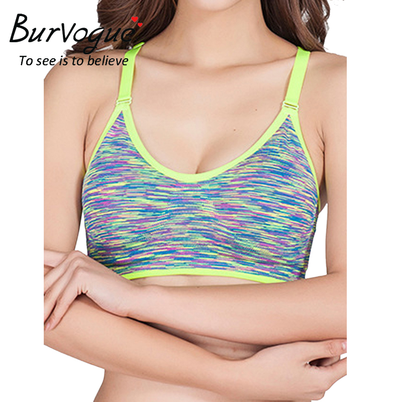 wireless-racerback-yoga-bras-80173