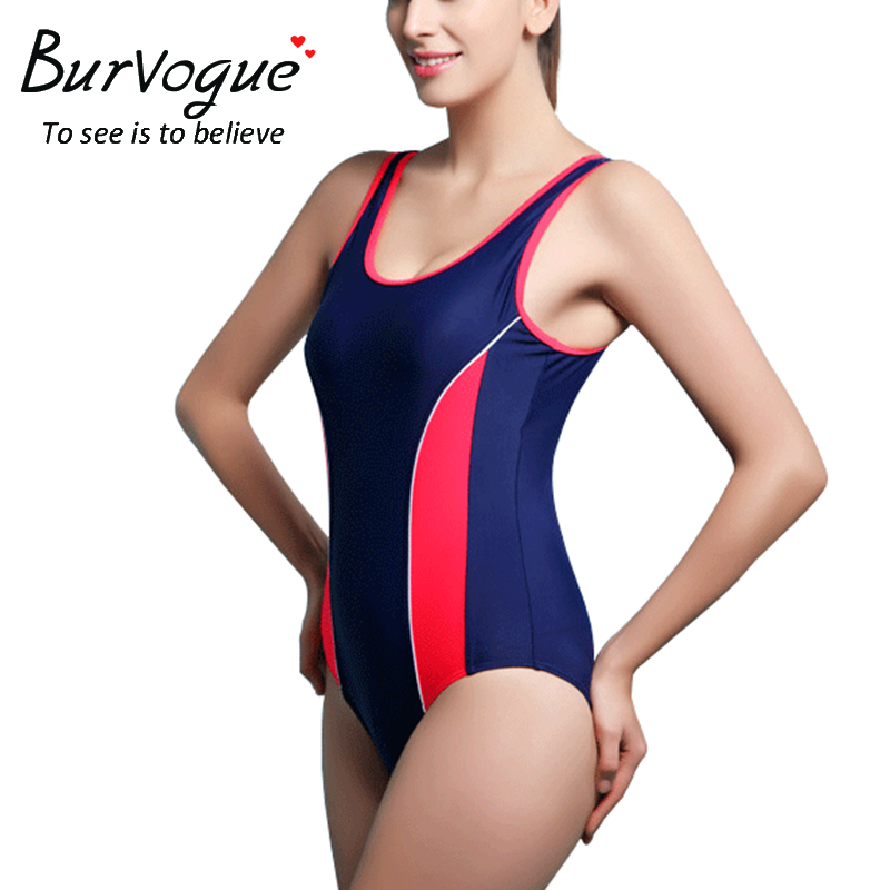 women-bikini-one-piece-swimsuit-wholesale-70162