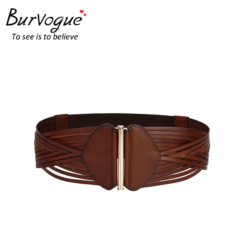 women-buckle-waist-belt-30006