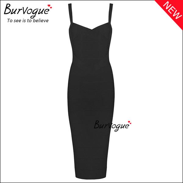 women-casual-bodycon-dress-wholesale-15682